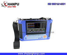 Hpu-3030 Three Phase Field-Testing Instrument