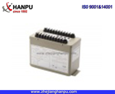 Fp High Reliability Power Transducer/Transmitter (HPU-FP04)