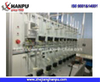 Three Phase Close-Link Kwh/Electric/Energy Meter Test Bench with Ict